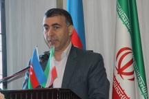 جمهوری آذربایجان 312 میلیون دلار در ایران سرمایه گذاری کرد