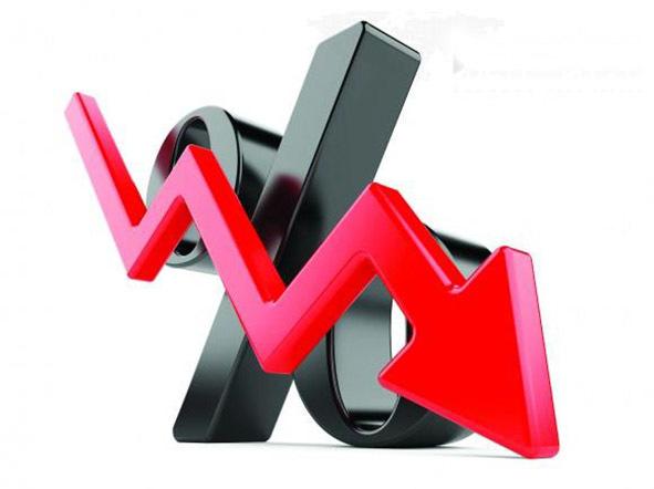 کاهش نرخ بیکاری 7 استان در تابستان 97
