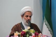 انقلاب اسلامی مسیر پراقتدار خود را ادامه می دهد