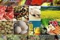 توزیع افزون بر 37هزارتن محصولات کشاورزی،دامی و نهاده ها در گیلان