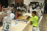 اعزام شطرنجباز همدانی به مسابقات جهانی اسپانیا لغو شد