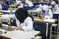 یک هزار و 89 زن سرپرست خانوار درالبرز بیمه شدند