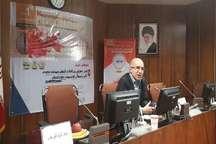 استخراج سلول های بنیادی از مغز 15 بیمار در مشهد