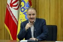 94.5 درصد روستاییان آذربایجان شرقی از نعمت گاز بهره مندند