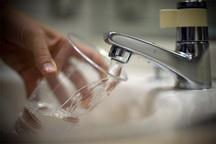 بندرامامی ها امروز پنج ساعت قطعی آب دارند
