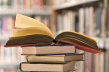 کتاب مرجع مبانی جامعه شناسی هنر انقلاب در ایلام منتشر می شود