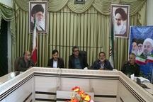 استان اردبیل میزبان چهار شهید گمنام دوران دفاع مقدس