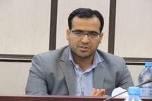 256 تعاونی خراسان جنوبی در  جشنواره تعاونی های برتر ثبت نام کردند
