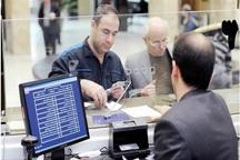 کمترین تسهیلات را بانک های خوزستانی پرداخت می کنند
