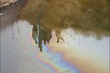 آلودگی آب سرخون در شورای عالی سلامت کشور بررسی می شود