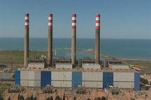 سرمایهگذاری ۱۰۰ میلیارد تومانی ساخت نیروگاههای کوچک در آذربایجانشرقی