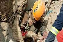 انفجار منزل مسکونی در نیشابور پنج مصدوم داشت