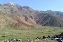رفع تصرف از 12 هکتار زمین در ارسنجان