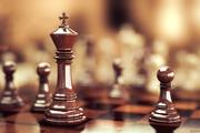 فیروزجا در مسابقات آزاد بینالمللی شطرنج ایسلند نایب قهرمان شد