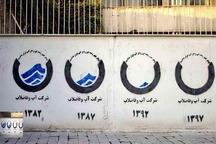 ورشکستگی آب، فاجعه بی آبی و بحران های پیش رو- علی اصغرافتاده