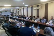 اتاق بازرگانی؛ پلی مطمئن بین بخشهای دولتی، خصوصی و تولیدی