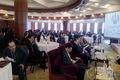 مجمع ملی سازمان های مردم نهاد جوان کشور در شیراز آغاز به کار کرد
