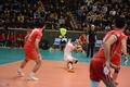 لیگ برتر والیبال: ناکامی شهرداری ارومیه برابر تیم جدیدالتشکیل