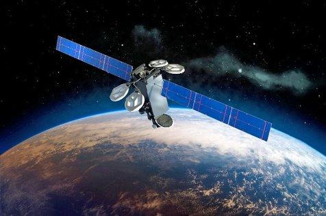 پرتاب موشک فالکون 9 به فضا لغو شد