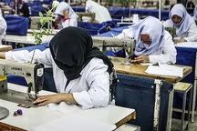 23 زن سرپرست خانوار در بوکان تسهیلات اشتغال دریافت کردند