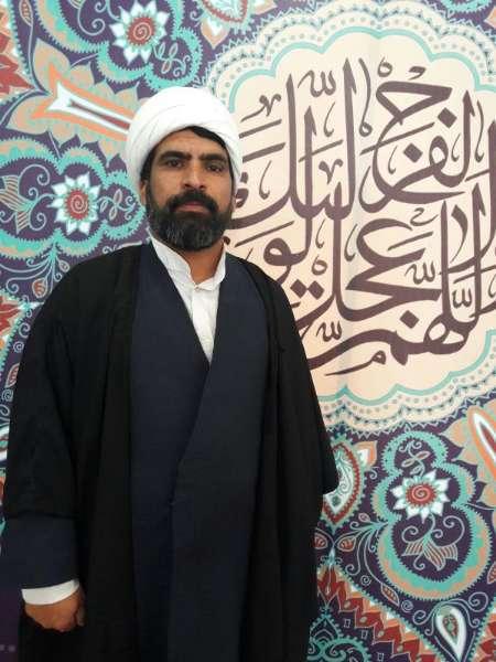 غبار روبی 2 هزار باب مسجد خراسان جنوبی در حال انجام است