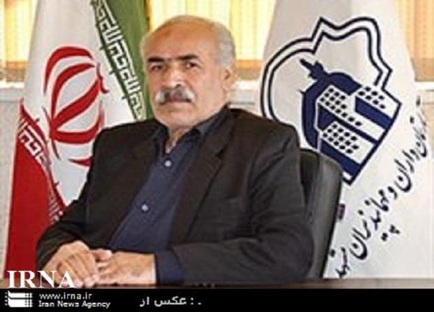 700 مکان اقامتی آماده میزبانی مسافران نوروزی در مشهد هستند