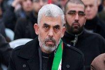 حماس: گروههای مقاومت مصمم به آزادسازی فلسطین هستند