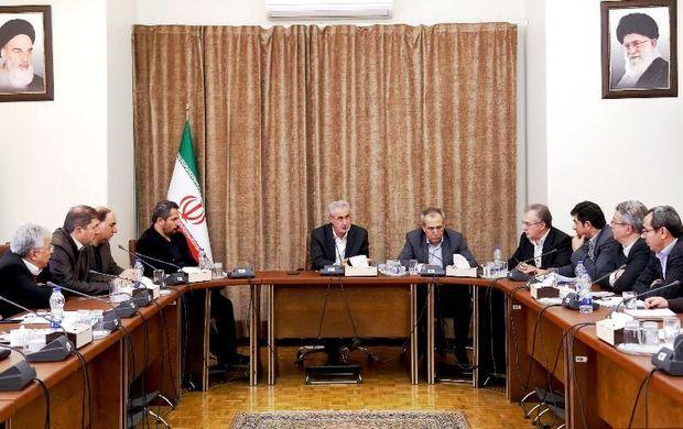 استاندار آذربایجانشرقی: افزایش قیمت کالاها و خدمات به طور مطلق ممنوع است