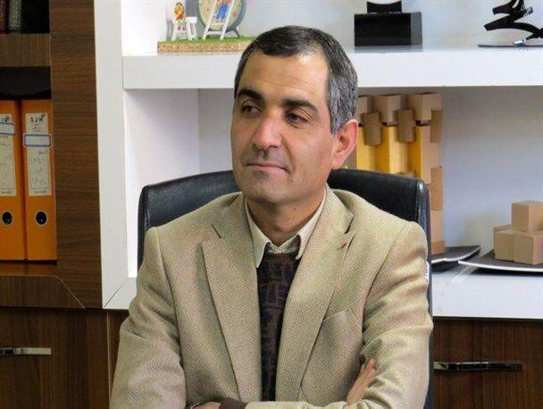 شهروندان تربت حیدریه ۲۵۰ میلیارد ریال به شهرداری بدهکارند