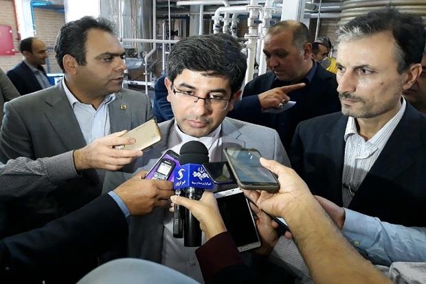 فعال شدن 13 واحد تولیدی راکد در استان قزوین