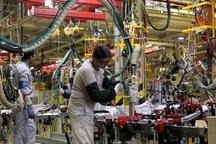 رکود بازار مهم ترین مشکل واحدهای صنعتی سمنان است
