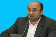 رییس کل دادگستری لرستان: زندان مکانی برای بازدارندگی و سازندگی است