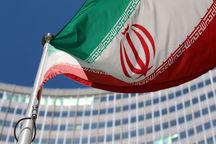 شکایت ایران از آمریکا تحریمها را به چالش میکشد | دلیل خروج شرکتها از ایران