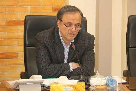 سند توسعه ورزش استان با رویکرد تحقق عدالت ورزشی تدوین شده است