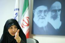 ساعی: تمامی مغازههای بازار تاریخی تبریز باید تحت پوشش بیمه قرار گیرند