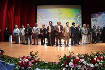 دانشگاه فردوسی مشهد پذیرای دانشجویان خارجی است