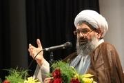 امام جمعه اهر: خدمت به مردم نیازی به سیاسی کاری ندارد