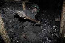 حادثه در معدن زغال سنگ نور یک کشته و سه مجروح بر جای گذاشت