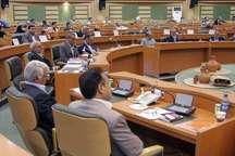 همایش ملی ترویج فرهنگ ایثار و شهادت در زاهدان برگزار شد