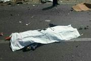 تصادف در جاده دیر - بوشهر چهار کشته و مصدوم برجا گذاشت