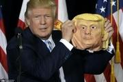 سونامی دروغگویی ترامپ رکورد تازه زد؛ 9451 دروغ تا 801 امین روز