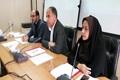 انتخابات شورای هماهنگی روابط عمومی های خراسان جنوبی برگزار شد