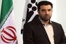 صحت انتخابات شورای شهر کنگاور تایید شد