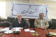 شش هزار و 661 پروژه عمرانی ظرف سه سال اخیر در خراسان رضوی اجرا شد