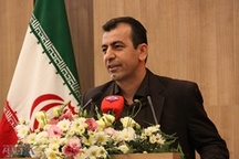 فعالیت 21 سمن در حوزه جوانان در کردستان