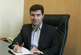 احداث 600 واحد مسکن شهری و محرومان در اردبیل