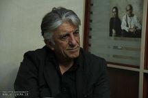 رضا کیانیان: اصلاحات را باید از خودمان شروع کنیم