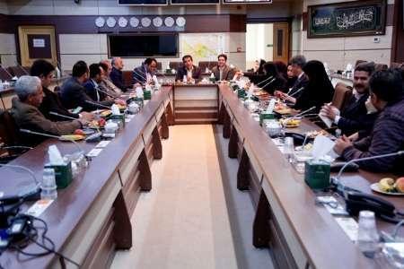 جشنواره روابط عمومی های استان قزوین برگزار می شود