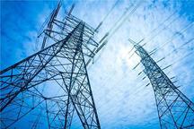 مصرف برق در خمین 6 مگاوات ساعت کاهش یافت