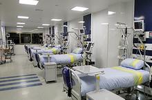 20 تخت به مجموعه تخت های بیمارستانی بروجرد اضافه می شود